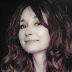 Doris Luser